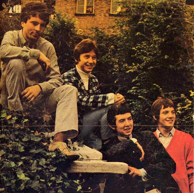 Small_Faces_with_Jimmy_Winston.jpg