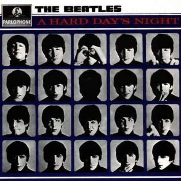THE_BEATLES_A_HARD_DAYS_NIGHT.jpg