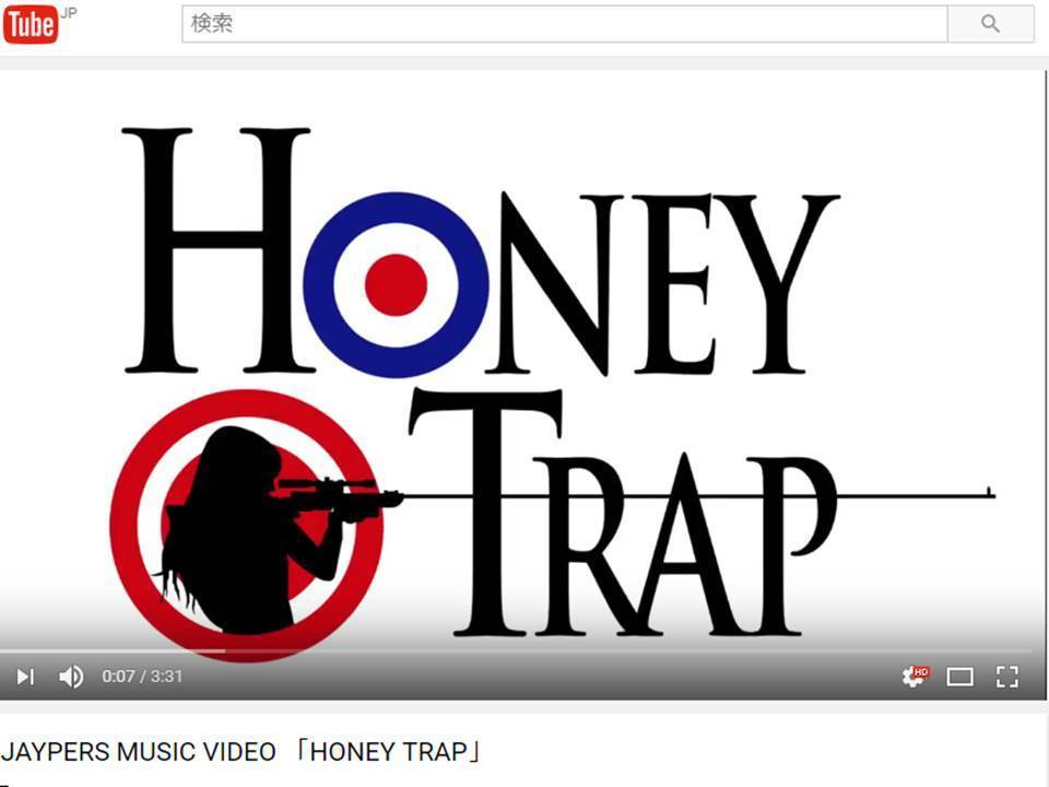 THE_JAYPERS_Music_Video_Honey_Trap.jpg