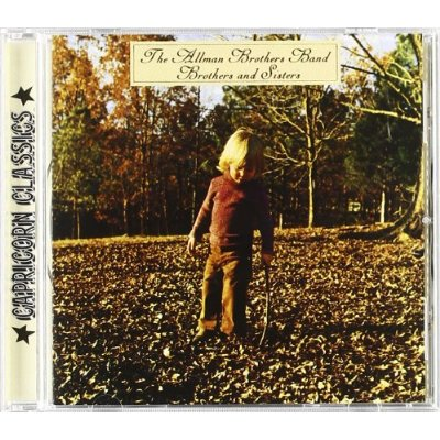 The Allman Brothers Band - Brothers and Sisters.jpg