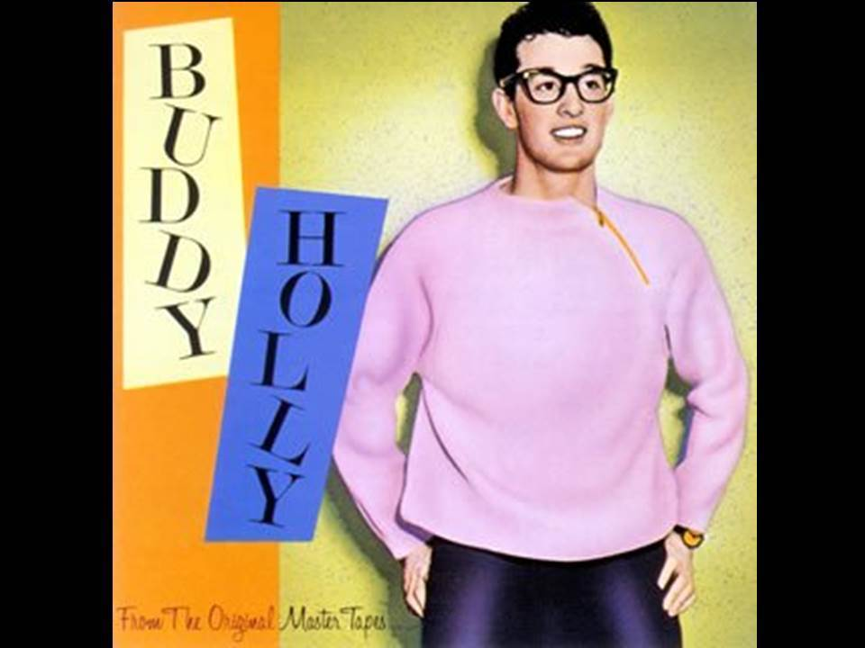 The Best of BUDDY HOLLY.jpg