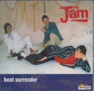 The_Jam_Beat_Surrender.jpg