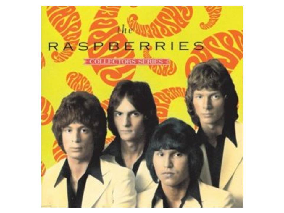 The_Raspberries.jpg