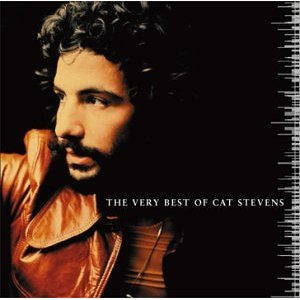 The_Very_Best_of_Cat_Stevens.jpg
