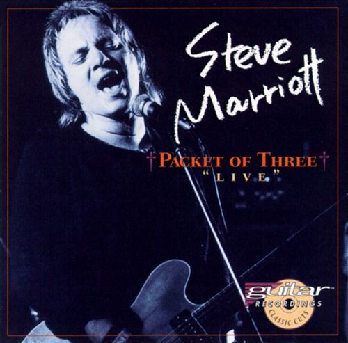 Steve_Marriott_Packet_of_Three_Live.jpg