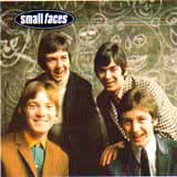 smallfaces_first.jpg