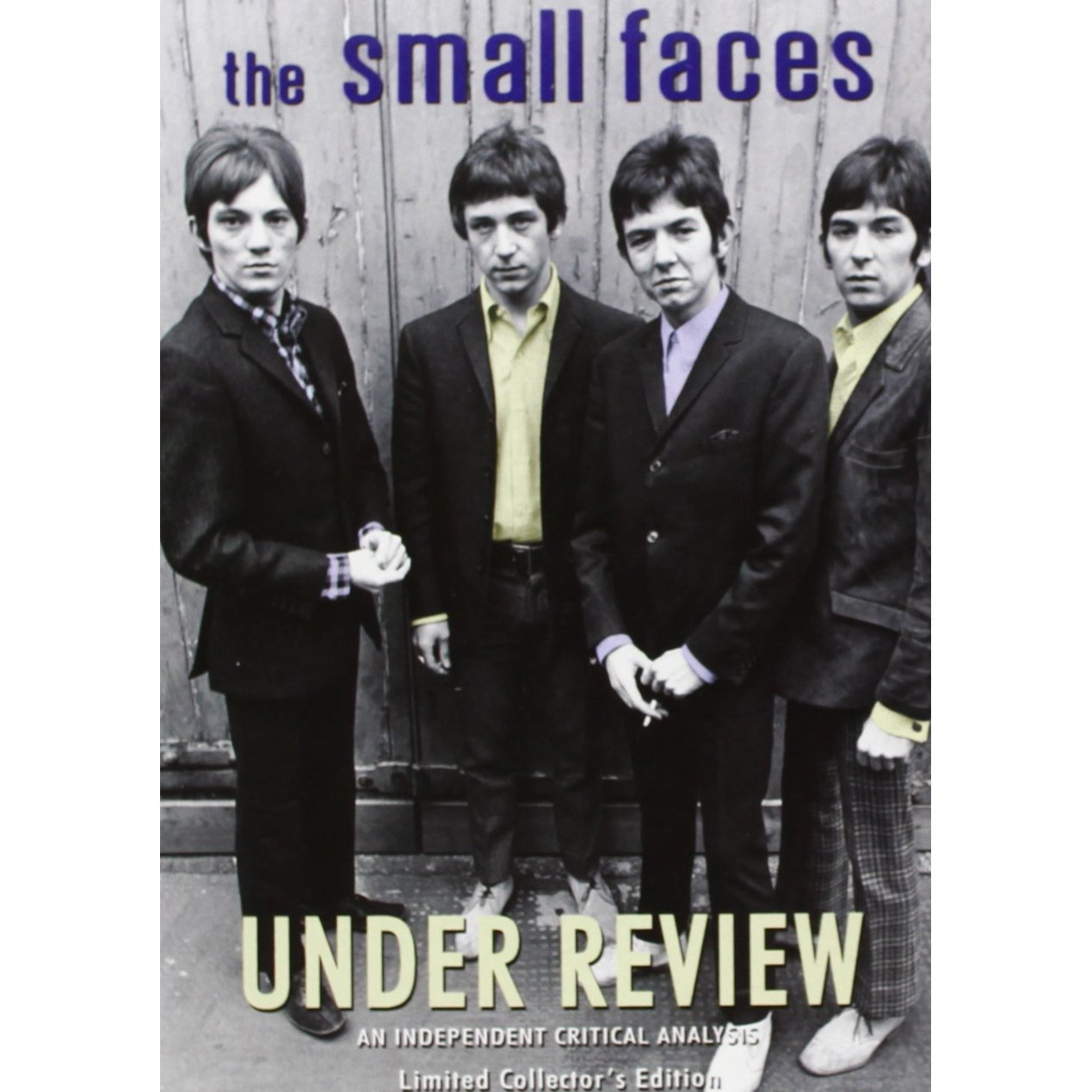 the_small_faces_UNDER_REVIEW.jpg